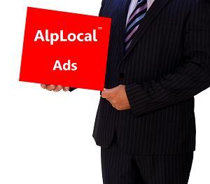 Local Mobile Ads Search