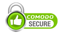 AlpLocal Secure Positive SSL by COMODO Secure